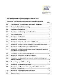 Mai 2013 (.pdf) - NRW.Europa