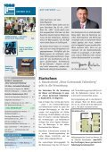 Oktober 2013 - Berliner Bau - Page 2