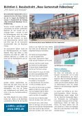 Oktober 2013 - Berliner Bau - Page 3