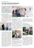Oktober 2013 - Berliner Bau - Page 4