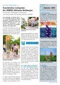 Oktober 2013 - Berliner Bau - Page 5