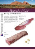US Beef - TopCC - Page 4