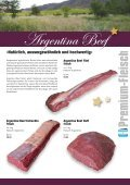 US Beef - TopCC - Page 5