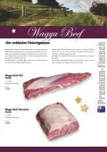 US Beef - TopCC - Page 7