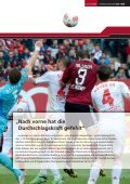 CM 17 BREMEN.indd - 1. FC Nürnberg - Page 5