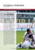 CM 17 BREMEN.indd - 1. FC Nürnberg - Page 6