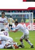 CM 17 BREMEN.indd - 1. FC Nürnberg - Page 7