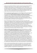 Sie finden den Bericht HIER zum Download. - Evangelische ... - Page 2