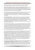 Sie finden den Bericht HIER zum Download. - Evangelische ... - Page 3