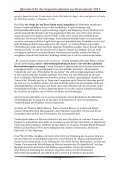 Sie finden den Bericht HIER zum Download. - Evangelische ... - Page 4