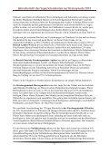 Sie finden den Bericht HIER zum Download. - Evangelische ... - Page 5