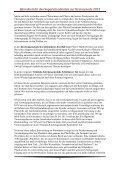 Sie finden den Bericht HIER zum Download. - Evangelische ... - Page 6