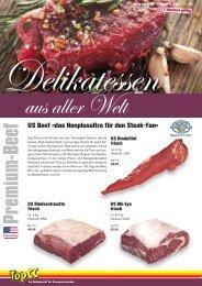 US Beef - dlcache