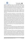 Rapporti Paese congiunti Ambasciate/Uffici Ice estero - Page 4