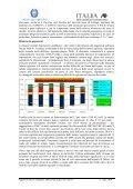 Rapporti Paese congiunti Ambasciate/Uffici Ice estero - Page 6
