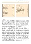 Kletterführer Warstein - Hillenberg - Page 3