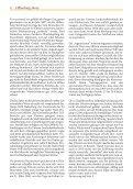 Kletterführer Warstein - Hillenberg - Page 4