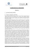 Brasile - Dailye - Page 2