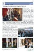 Maggio 2009 NUMERO 31 - Ice - Page 3