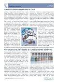Maggio 2009 NUMERO 31 - Ice - Page 4