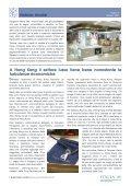 Maggio 2009 NUMERO 31 - Ice - Page 5