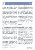 Maggio 2009 NUMERO 31 - Ice - Page 7
