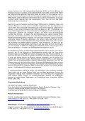 Kreuzblütler: Von der Entstehung eines Enzyms - Max Planck ... - Seite 2