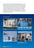 Bauen Sie auf die BOGE Anlagenbetreuung! - Boge Kompressoren - Seite 5