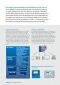 Bauen Sie auf die BOGE Anlagenbetreuung! - Boge Kompressoren - Seite 7