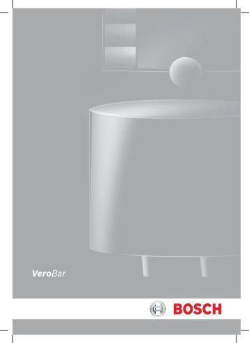 Руководство Для Кофемашина Siemens Tk 54001