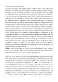 Ruprecht-Karls-Universität Heidelberg – Durham University - Page 2