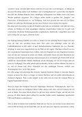 Ruprecht-Karls-Universität Heidelberg – Durham University - Page 5
