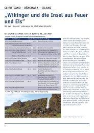 02.07.14, Island intensiv (pdf, 788 kB) - Biblische Reisen