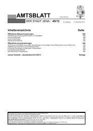 Infos als PDF (282.7 KB) - Jena