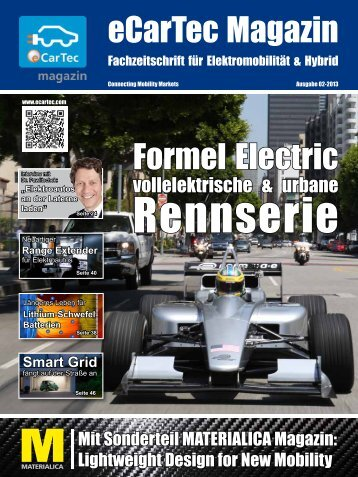 Download PRINT VERSION - eCarTec