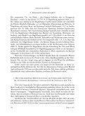 die romanische tür von płock in Welikij nowgorod in ... - Dialnet - Seite 2