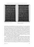 die romanische tür von płock in Welikij nowgorod in ... - Dialnet - Seite 3