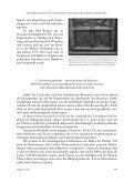 die romanische tür von płock in Welikij nowgorod in ... - Dialnet - Seite 5