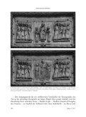 die romanische tür von płock in Welikij nowgorod in ... - Dialnet - Seite 6