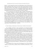 die romanische tür von płock in Welikij nowgorod in ... - Dialnet - Seite 7