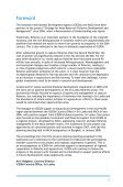 Reservoir Fisheries of Asia - Page 4