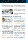 INSITU Oct 2006 - Vol 2 - Institute of Chemical & Engineering ... - Page 7