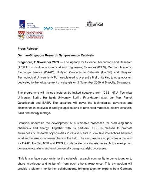 Press Release German Spore research symposium_Final2 pdf