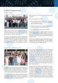 INSITU Jul 2006 - Vol 1 - Institute of Chemical & Engineering ... - Page 3