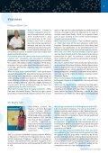 INSITU Jul 2006 - Vol 1 - Institute of Chemical & Engineering ... - Page 7