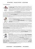 Detailprogramm für die Reise: Iran zu Ostern - Joe Far Tours - Page 5