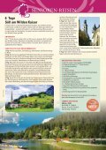 8 Tage Saisonabschluss Kroatien - Seite 6