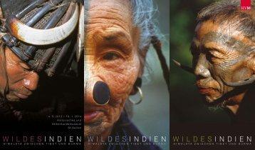 wildes indien wildes indien wildes indien - Historisches und ...