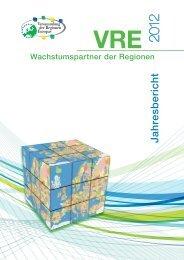 DE-2012 - Assembly of European Regions
