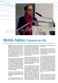 DE-2012 - Assembly of European Regions - Page 4